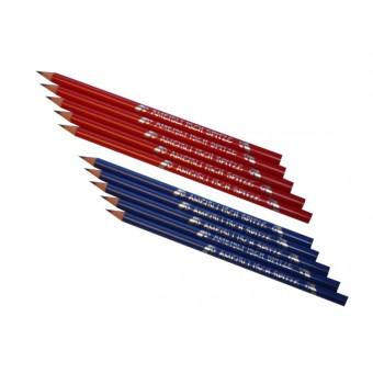 Ameisli-Bleistift