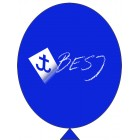 BESJ-Ballon