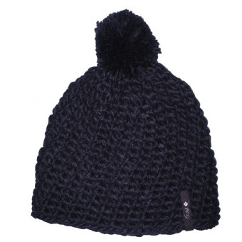 BESJ-Mütze