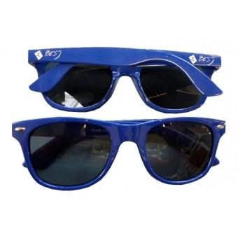BESJ-Sonnenbrille