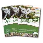 Jungschi-Prospekt