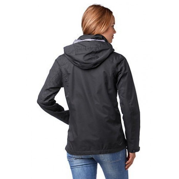 killtec regenjacke damen