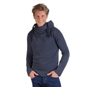 Kasak Sweatshirt Men