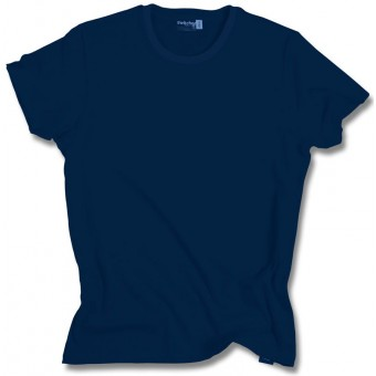 T-Shirt Whale unisex Switcher