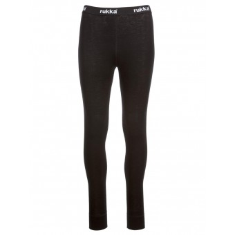 Thermo-Hose Merino Damen