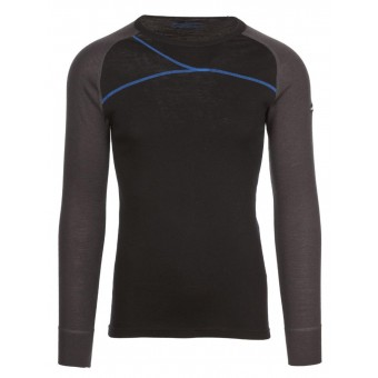 Thermo-Shirt Merino Men