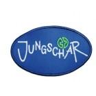 Jungschar-Abzeichen