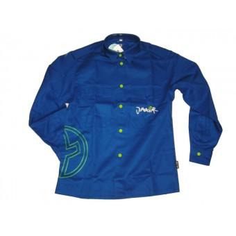 Jungschar-Hemd