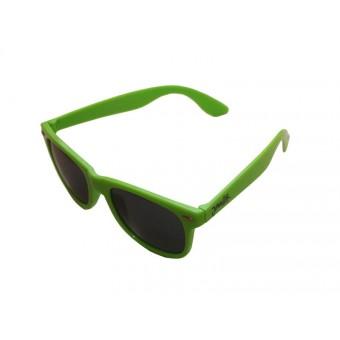 Jungschar-Sonnenbrille JEMK