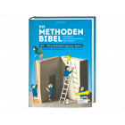Die Methodenbibel - Altes Testament