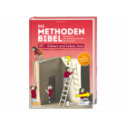 Die Methodenbibel - Neues Testament