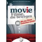 movie - Filme, die bewegen