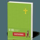 Die Bibel - Übersetzung für Kinder - Einsteigerbibel
