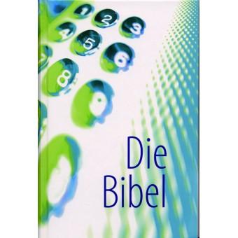 Schlachter-Bibel