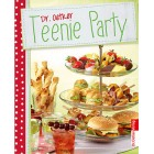 Dr. Oetker Teenie Party