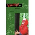 bäumig - Waldspiele