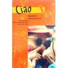 Ciao - Spielend kennenlernen