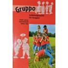Gruppo - Aufteilungsspiele für Gruppen