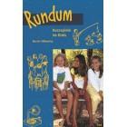 Rundum - Kurzspiele im Kreis