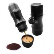 Mini-Espresso To-Go