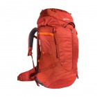 Rucksack Kings Peak 45 Tatonka