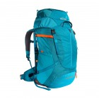 Rucksack Kings Peak 40 Women