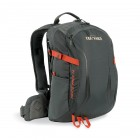 Wanderrucksack Hiking Pack 14 Tatonka