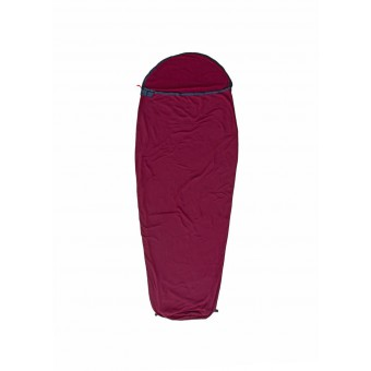 Origins Outdoors Sleeping Liner Mikrofleece