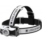 LED Lenser Stirnlampe MH7