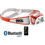 Stirnlampe Reactiv+ Petzl