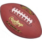 American Football Rawlings Force