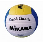 Beachvolleyball VXT30