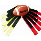 Flag Football-Set