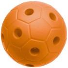 Glockenball