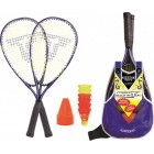 Speedbadminton Set Speed 6000