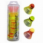Speedminton Mix Tube
