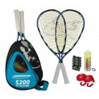 Speedminton S200 Allround-Set