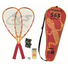 Speedminton S65 Basic-Set